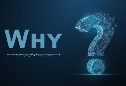 5 Why, das fünffache Warum im lLean Management
