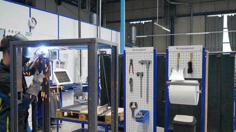 Lean Production: So optimieren Industrieunternehmen ihre Prozesse